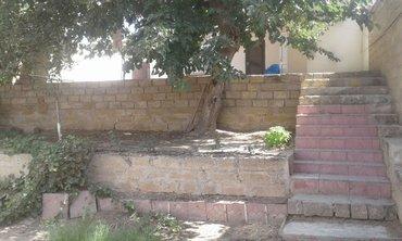 Bakı şəhərində Bineqedi qesebesinde   4,2   sotun ichinde, 7 dash