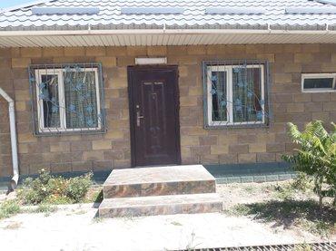 Сдается  в аренду под магазин ж.м. в Бишкек