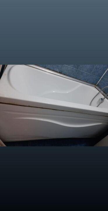 Vanna satilir 110 man.Ünvan:Yasamal A176 (Irane)
