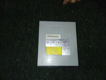дисковод dvd rom в Кыргызстан: Дисковод cd dwd разъем ide