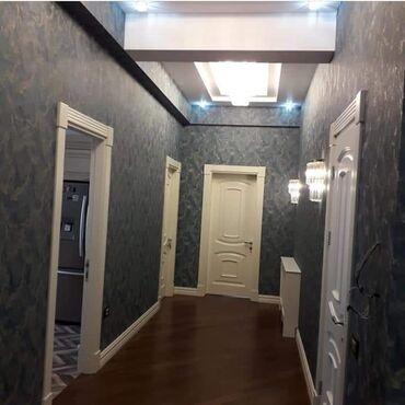 Ag seher evlerin qiymeti - Azərbaycan: Tikinti, Təmir   Villa   Mozaika