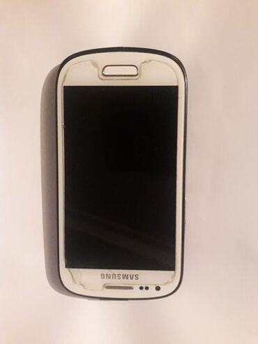 Samsung galaxy s4 mini teze qiymeti - Azərbaycan: Samsung Galaxy S3 Mini
