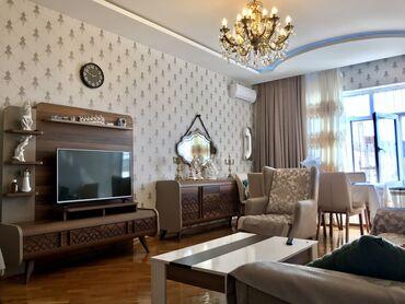 audi a2 14 mt - Azərbaycan: Mənzil satılır: 2 otaqlı, 60 kv. m