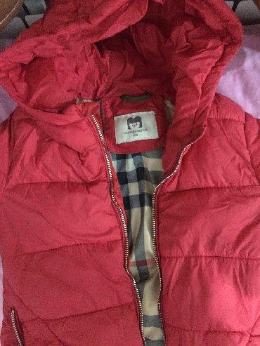 детская повязка на голову в Кыргызстан: Куртку на 3-4годика состояние 👍Обменяю на такие повязки детские (у
