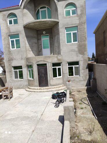 купля продажа квартир в азербайджане