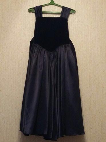 Продаю платье. б/у. в отличном состоянии. Размер 32. Кыргызстан. в Бишкек