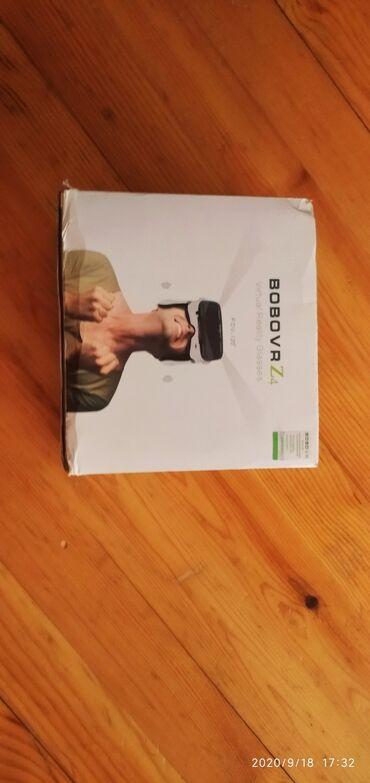 Xbox 360 & Xbox - Azərbaycan: Çindən 150 manata almışam cızığı zadı heç bir şeyi yoxdur 2 - 3 dəfə