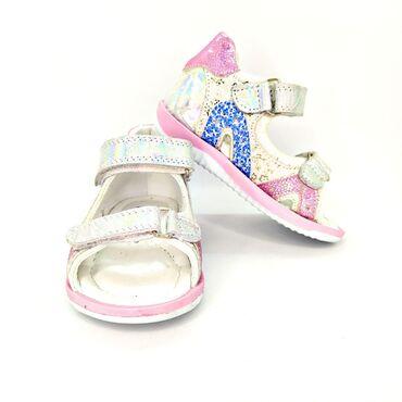 Детский мир в Душанбе: Обувь играет важную роль в развитии здоровья ваших детей. Помните, эти