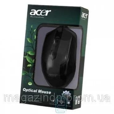 acer fiyatları - Azərbaycan: Acer Maus