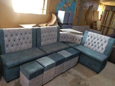 Услуги - Маевка: Мебель на заказ | Кухонные гарнитуры, Столешницы, Шкафы, шифоньеры Бесплатная доставка