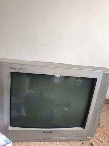 Продаю телевизор в рабочем состоянии, Сокулук