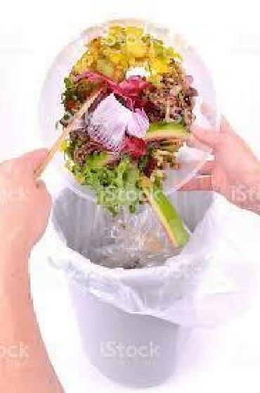 Возьму даром пещевые отходы с кофе ресторанов дет садов столовых