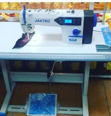 Швейный механик - Кыргызстан: Жактек новый масло ( jaktec)