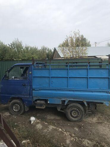 дэу дамас бишкек in Кыргызстан   АВТОЗАПЧАСТИ: Деу лабо