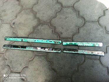 tissot original в Кыргызстан: Деу нексия никель  Деу матиз никель  Деу нексия 2 никель от бампер