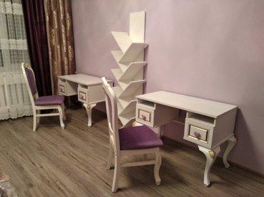 Принимаем заказы мебель на заказ . в Бишкек
