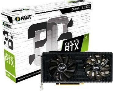 бурение скважин бишкек цены в Кыргызстан: Видеокарта Palit GeForce RTX 3070 GamingPro OC 8GB