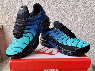 Muske patike nike - Srbija: Patike Nike made in Vietnam  36- 46
