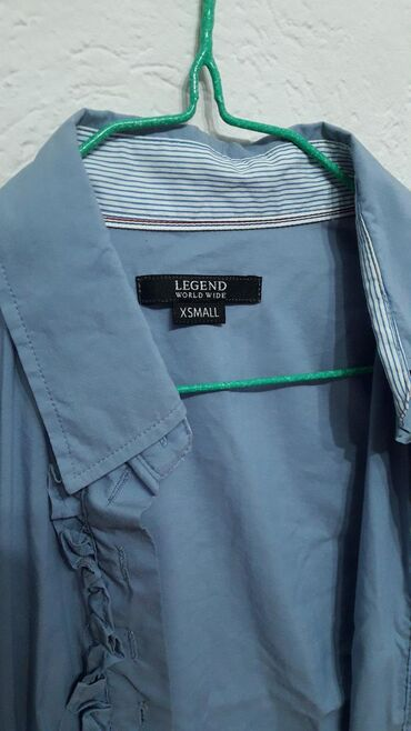 Burberry kupaci - Vrnjacka Banja: LEGEND košuljica, nova, slabo nošena, kvalitetan materijal, veličina