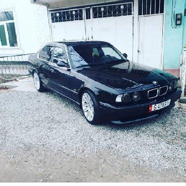 BMW 1986 в Бишкек
