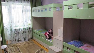 Детские комнаты на заказ!!! в Бишкек