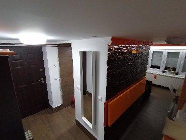 Na prodaju - Srbija: Apartment for sale: Studio-stan, 73 sq. m