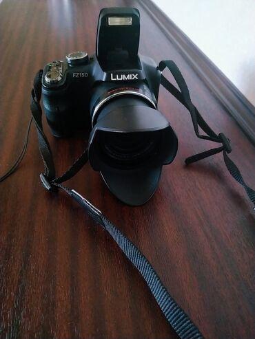 удобный фотоаппарат в Кыргызстан: Продаю фотоаппарат