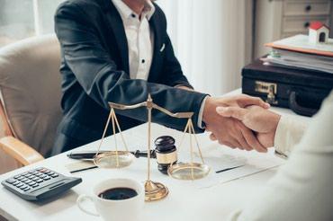 услуги сантехработ в Кыргызстан: Центр юридических услуг оказывает услуги по регистрации ОсОО и ИП