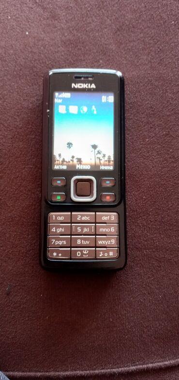 Telofon orjinal 6300 du hec bir problemi yoxdir adaptiri var isdeyen