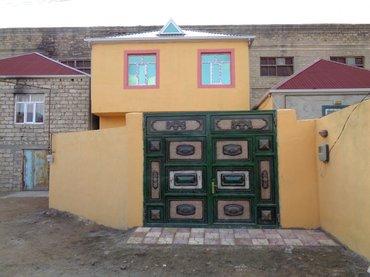 Bakı şəhərində Sabunçu rayonu, zabrat 1 qəsəbəsi, diyaqnostikaya, 307 saylı orta