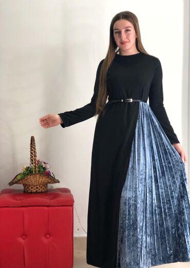 """платья из велюра в Кыргызстан: Платье """"елегант"""" Это платье изготовлено для тонких ценительниц елегант"""