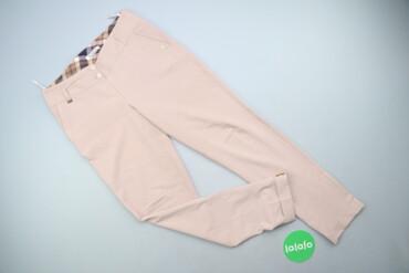 10000 объявлений | ЛИЧНЫЕ ВЕЩИ: Жіночі однотонні штани Pedossa, р. S   Довжина: 94 см Довжина кроку: 7