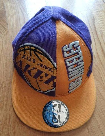 Bershka-krzneni-prslukl-mex - Srbija: NBA LAKERS Los Angeles, kacket muski, za muskarce i tinejdzere. Nikad