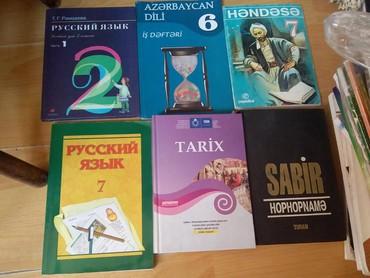 masa kitabı - Azərbaycan: Kitab.ttarix kitabı 4 man