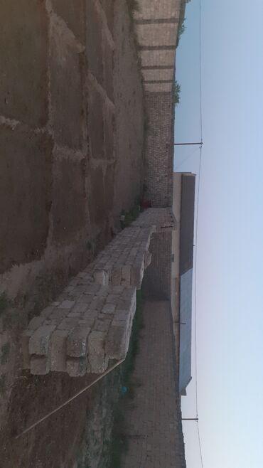 bmw-7-серия-730i-kat - Azərbaycan: Turkan kedinde 6 sot torpag satilir tecili 18000 manat elaga tarmag