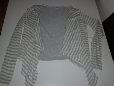 Bluza - Jagodina