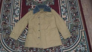 Продаю новые офицерские, цвета хаки: в Бишкек