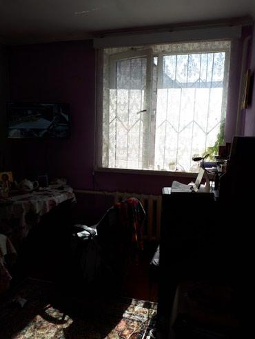 Продается кирпичный дом в городе, в Бишкек