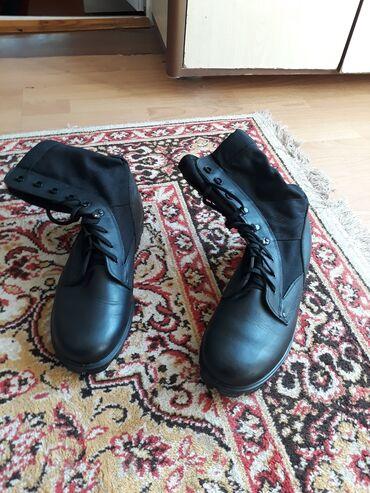 Afseriski batinka vayanni satılır