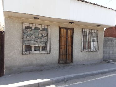 радиаторы отопления цена за секцию in Кыргызстан | ОТОПЛЕНИЕ И НАГРЕВАТЕЛИ: 40 кв. м, 4 комнаты, Подвал, погреб