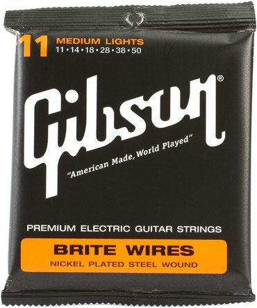 Bakı şəhərində Gibson elektro gitara Model: 700ML