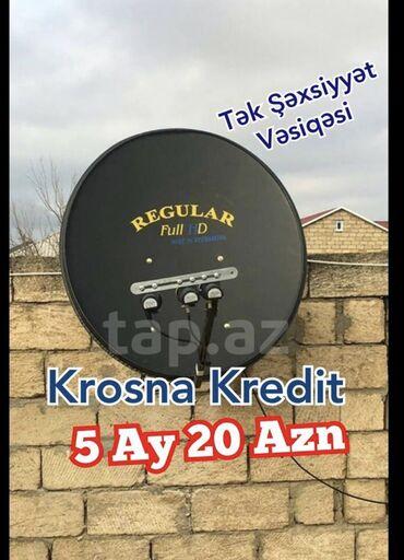 - Azərbaycan: Kreditle kreditle  Krosna krosna  Kreditle kreditle  Krosna krosna