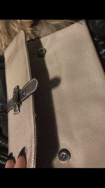 Nova torba - Pirot