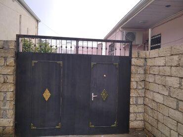 Satış Evlər mülkiyyətçidən: 70 kv. m, 3 otaqlı