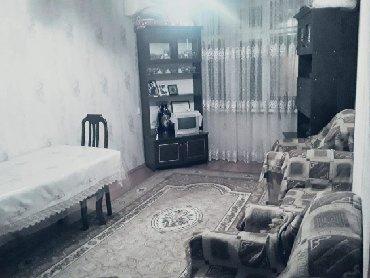 - Azərbaycan: Mənzil satılır: 2 otaqlı, 50 kv. m
