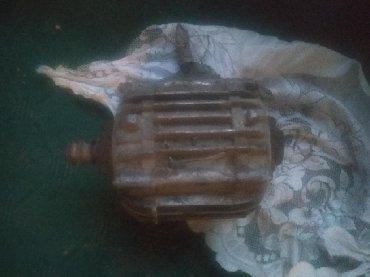 Другие товары для дома в Баткен: Маторчик электронный