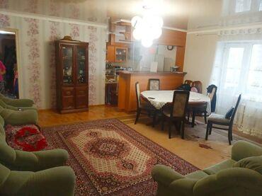 продажа квартири подол в Кыргызстан: Продается квартира: 3 комнаты, 63 кв. м