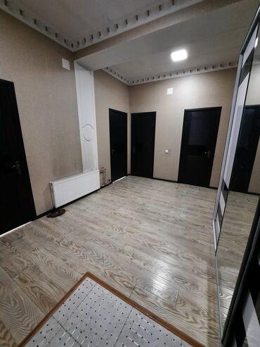 Недвижимость - Таджикистан: Продается квартира: 2 комнаты, 75 кв. м