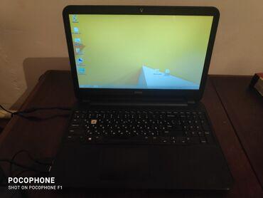 Продаю шустрый ноутбук для работы,читать до конца потом писать или