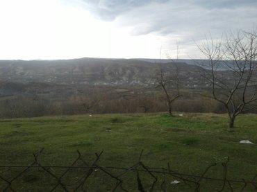 Bakı şəhərində Tecili  18 sot torpaq satiram  senedlidi sotu qiymetde biraz endirim o